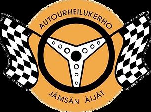 Autourheilukerho Jämsän Äijät ry