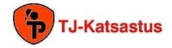 Logo TJ-Katsastus