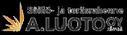 A. Luoto